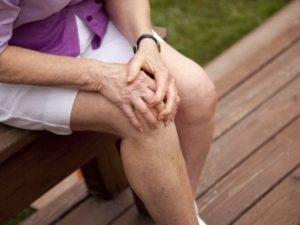 magas vérnyomás 2 fokos kockázat 3 hogyan juthat fogyatékossághoz