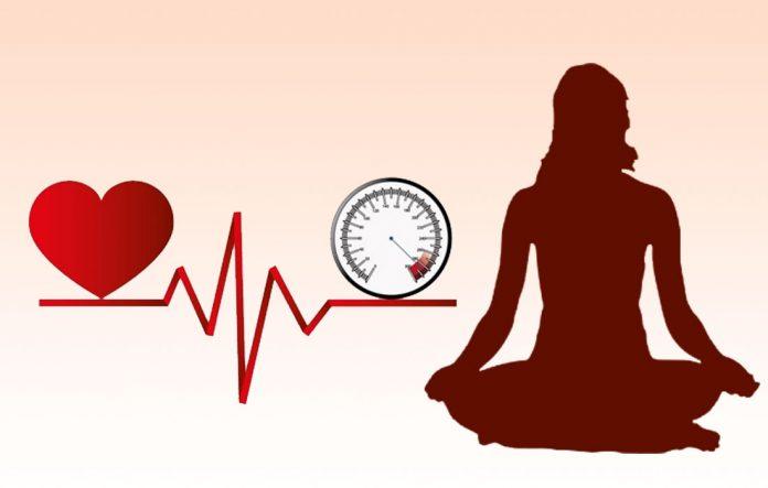 hogyan kell gyakorolni magas vérnyomás esetén