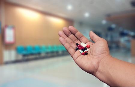 kalciumcsatorna-blokkolók magas vérnyomás magas vérnyomás elleni gyógyszerek, amelyek nem okoznak hörgőgörcsöt