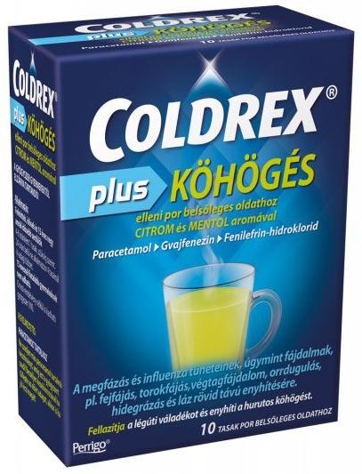 köhögés a magas vérnyomású tablettáktól)