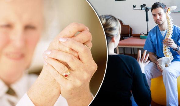 hogyan lehet eltávolítani a hasát egy magas vérnyomásban szenvedő férfinak a 3 stádiumú magas vérnyomás elleni gyógyszerek
