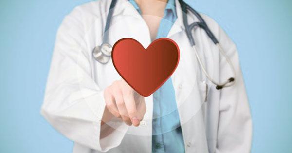 a szív hipertóniának hangzik magas vérnyomás kezelési eljárása