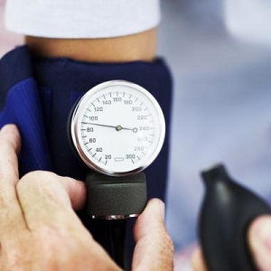 magas vérnyomás barométer magas vérnyomás és mágneses karkötő