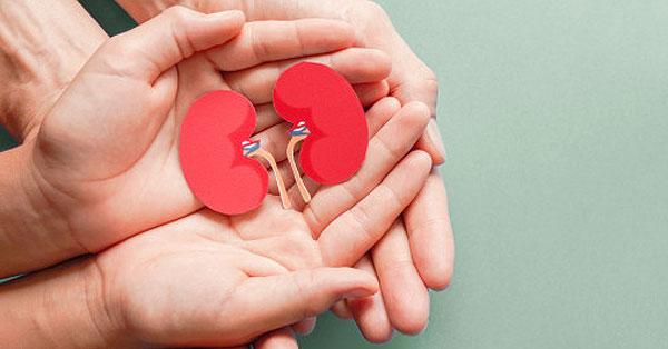 magas vérnyomás szív és veseelégtelenség