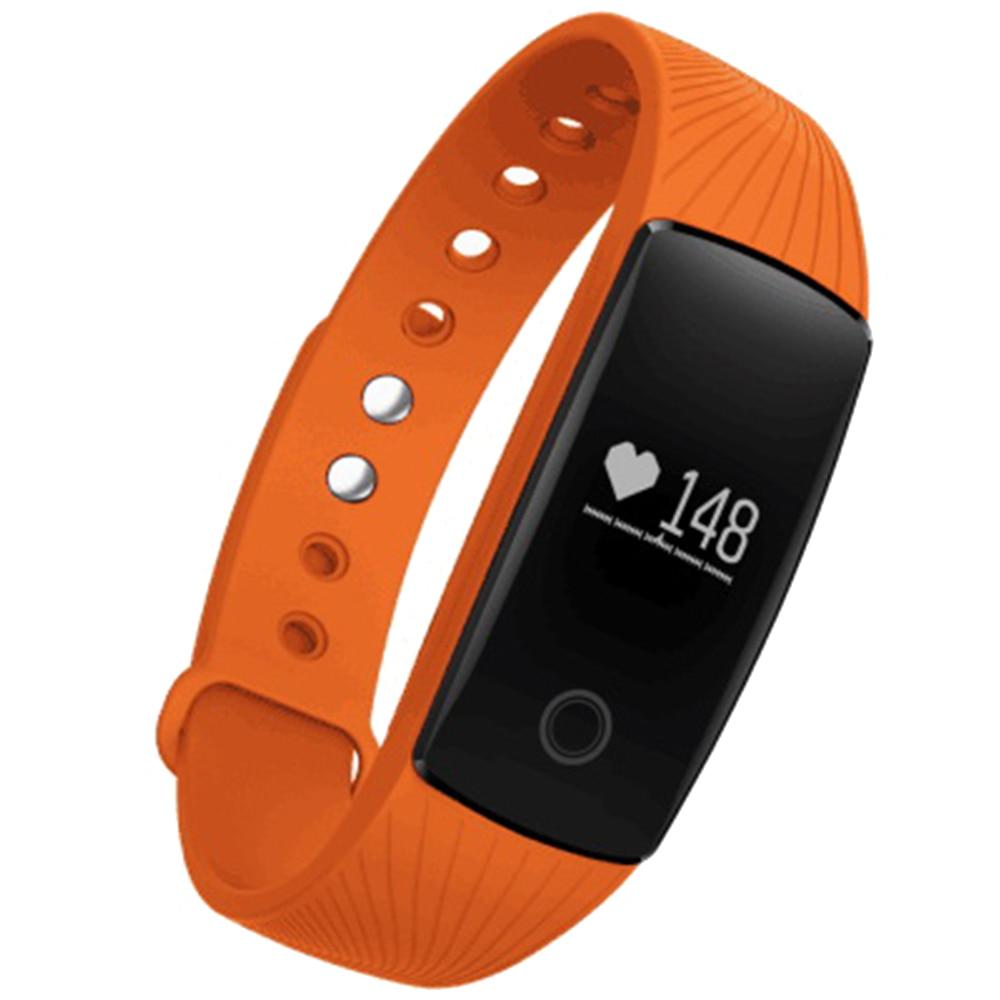 narancssárga magas vérnyomás doppelhertz aktív magnézium B-vitaminok magas vérnyomás ellen