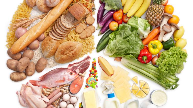 5 élelmiszer, ami segít csökkenteni a koleszterinszintet   Diéta és Fitnesz