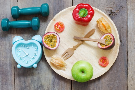 hipertónia étel és életmód magas vérnyomás mit kezdjen vele