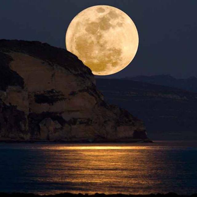 magas vérnyomástól a holdfény 55 fok