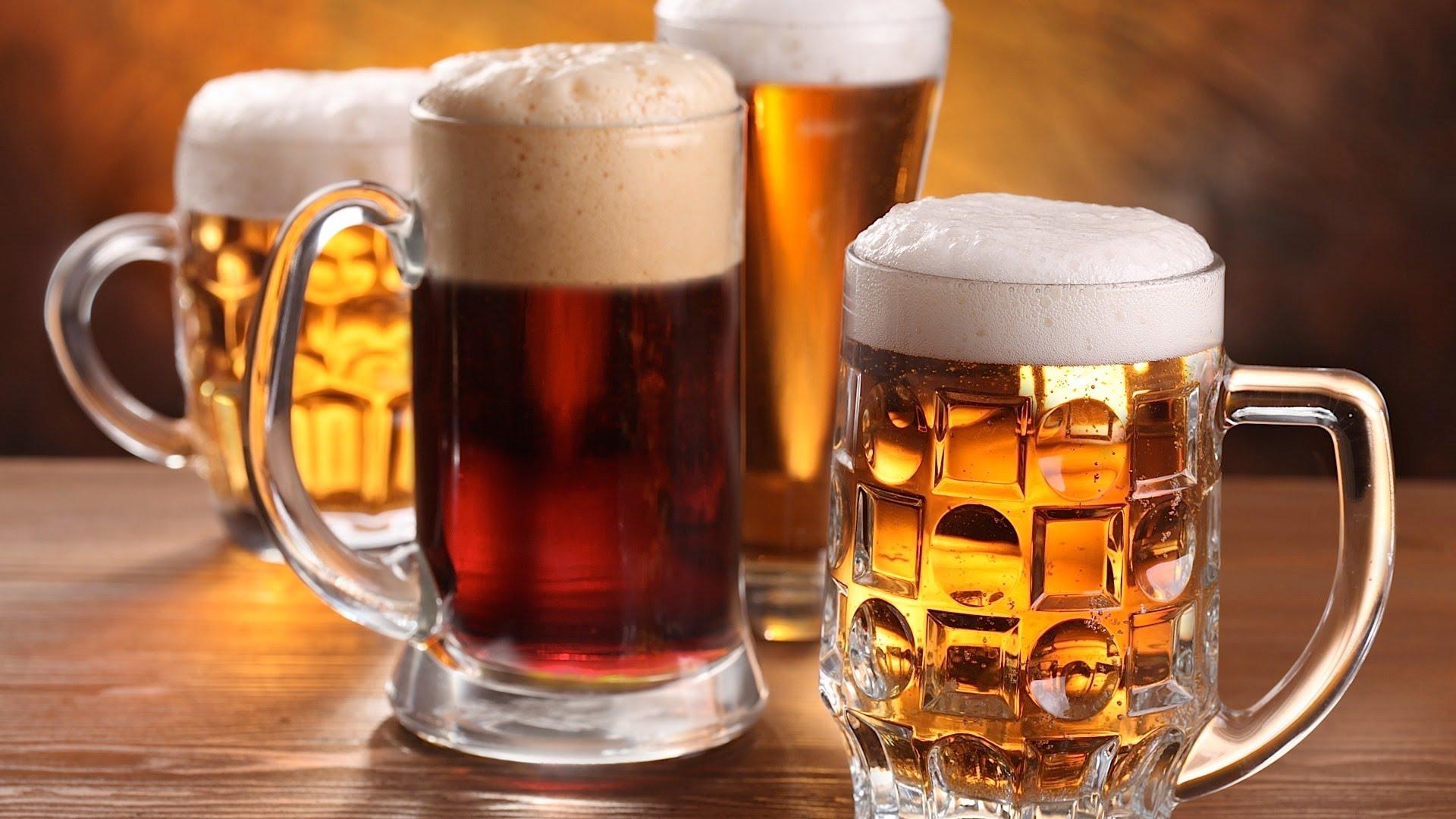 magas vérnyomás a sörből)