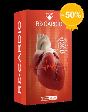 hatékony kezelés a magas vérnyomás ellen)