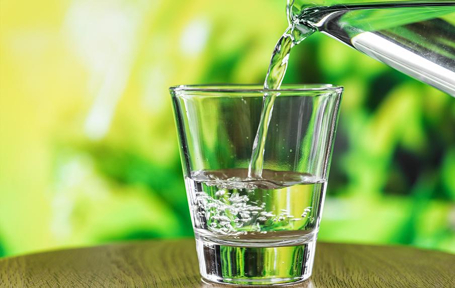 magas vérnyomás és vízi étrend)