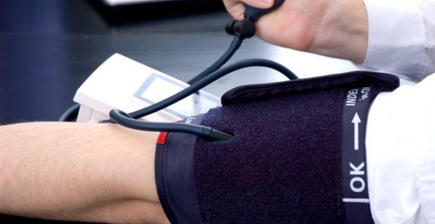támogassa a szívet magas vérnyomásban