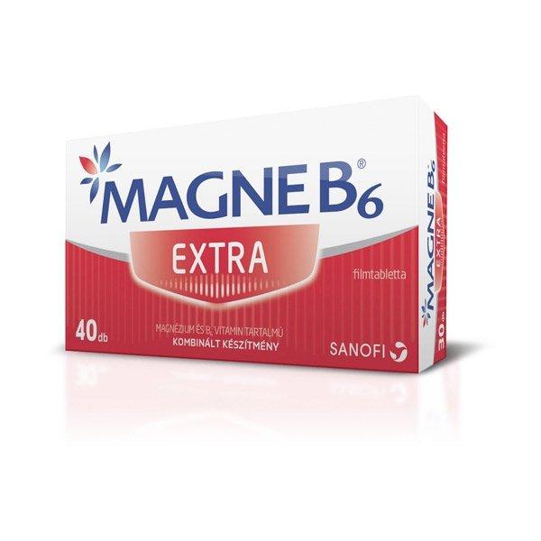 magne-b6 magas vérnyomás esetén)