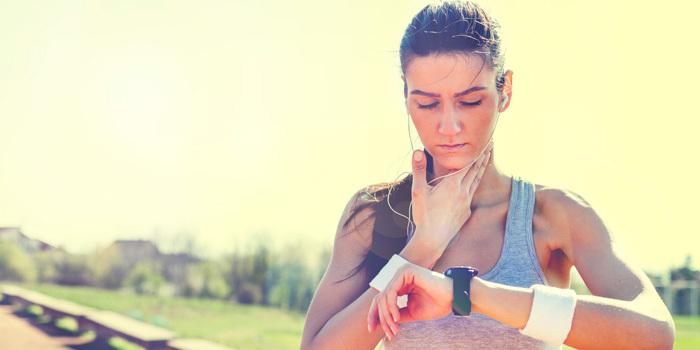 mit tehet az edzőteremben magas vérnyomás esetén)