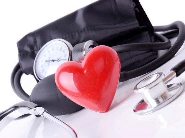 magas vérnyomás elleni gyógyszercsere googlin edward romanovich magas vérnyomás