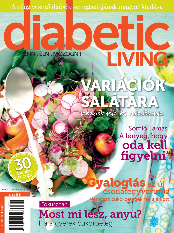 mit kaphat a cukorbeteg a magas vérnyomásból
