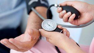 magas vérnyomás milyen tünetek és kezelés magas vérnyomás 2 fokozatú 4 fogyatékosság