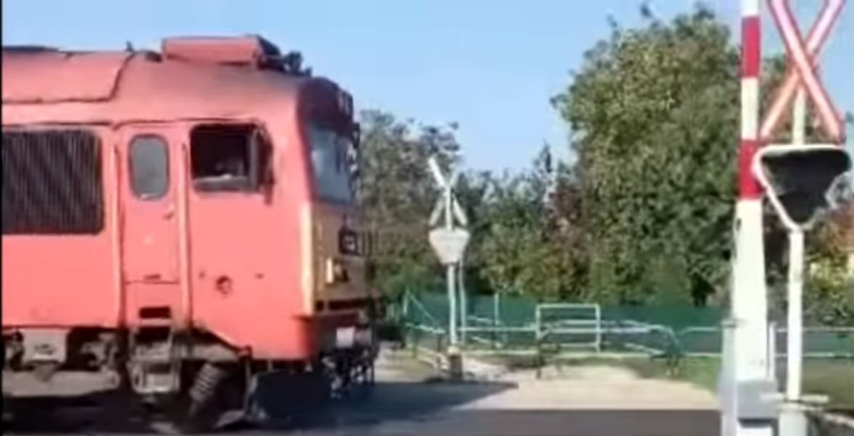 magas vérnyomású vasút)