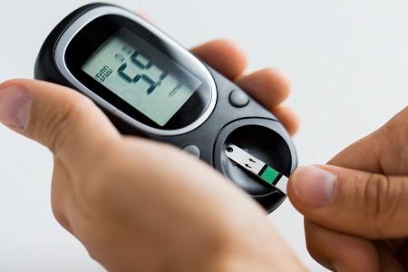 A 2-es típusú cukorbetegek előnyei - Tünetek