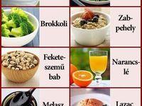 lehetséges-e magas vérnyomású zabot inni)