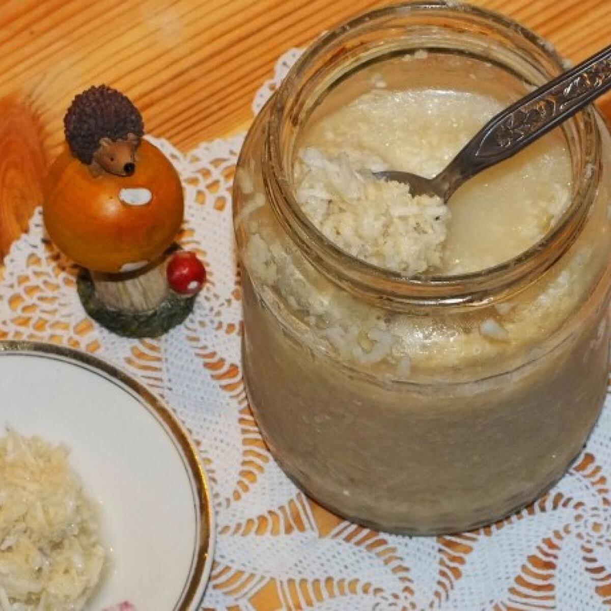 recept otthoni hipertónia sbitn készítéséhez)