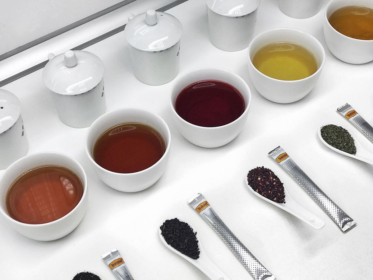 hipertónia kárt a tea