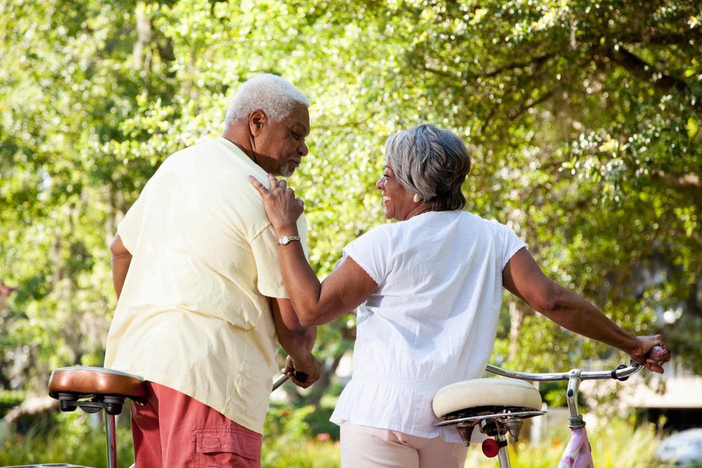 magas vérnyomás és az út