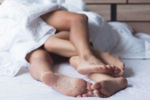 Székrekedés tünetei és kezelése