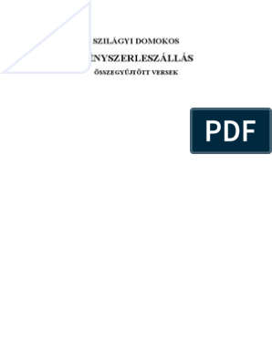 LORANYS CREIGHTON. novum pro - PDF Free Download