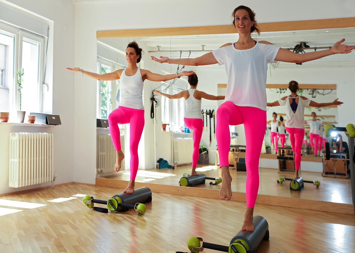 lehetséges-e Pilates hipertóniával foglalkozni pontok a fülön a magas vérnyomás miatt