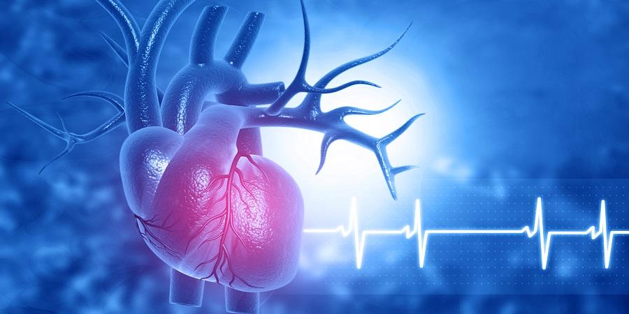 magas vérnyomás ischaemia szívbetegség a hipertónia utolsó szakasza
