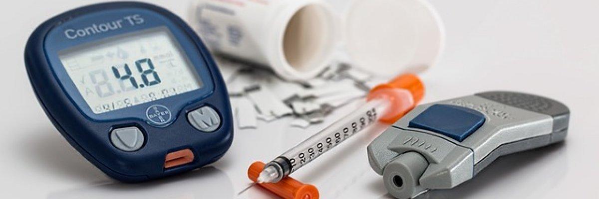 magas vérnyomás és cukorbetegség, amelyek nem léteznek)