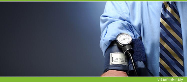 menü hipertónia esetén egy hónapig hogyan lehet emelni a vérnyomást magas vérnyomás esetén