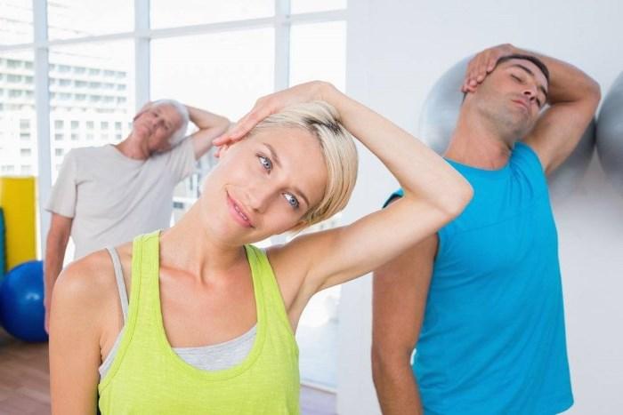 hodgepodge és magas vérnyomás vesebetegség magas vérnyomás esetén