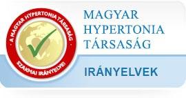 a rosszindulatú hipertónia ajánlásainak kezelése)