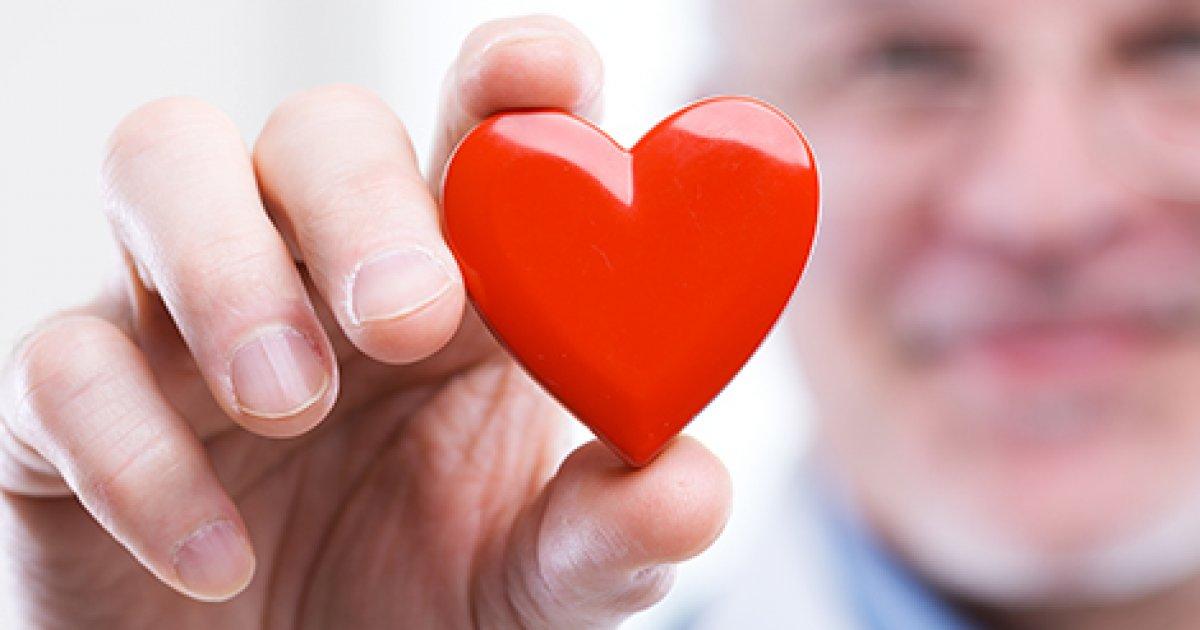 milyen gyógyszerek magas vérnyomás esetén tachycardia magas vérnyomás légzéskezelés