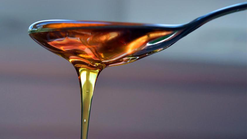 A tiszta méhpempő 20 pozitív hatása az emberi szervezetre