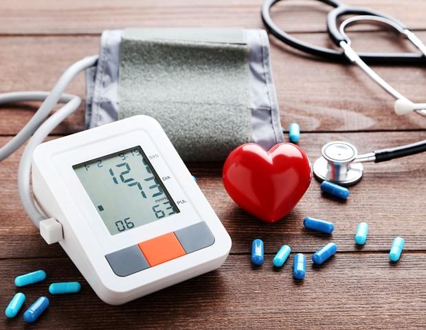 a magas vérnyomás minden jele