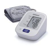ami a magas vérnyomás 2 szakaszának kockázatát jelenti)