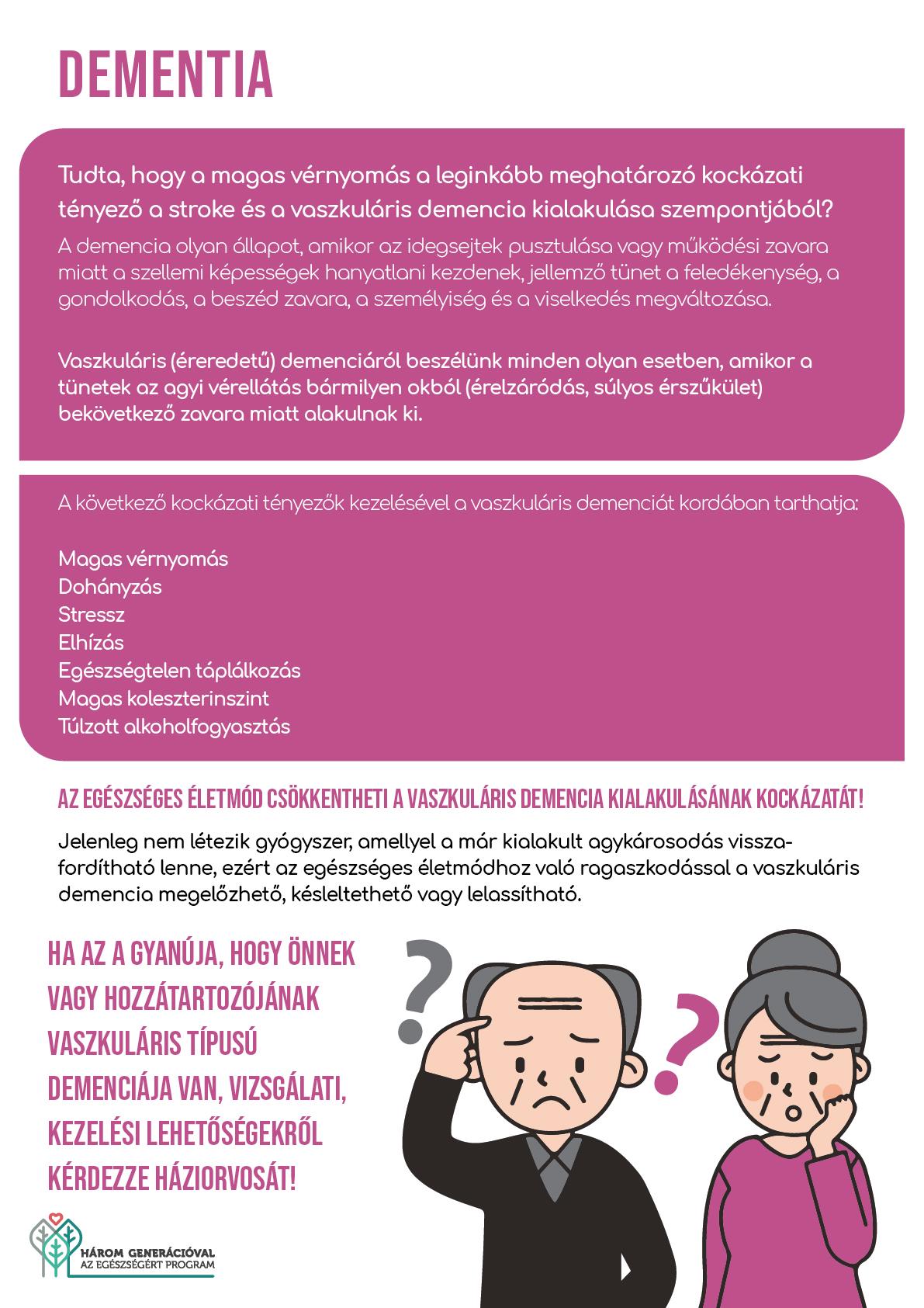 vaszkuláris hipertónia az)