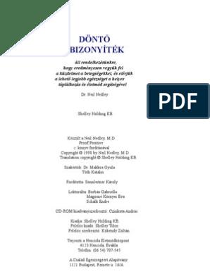 lélektan orvostudomány mővészet zenefilozófia filozófia - PDF Free Download