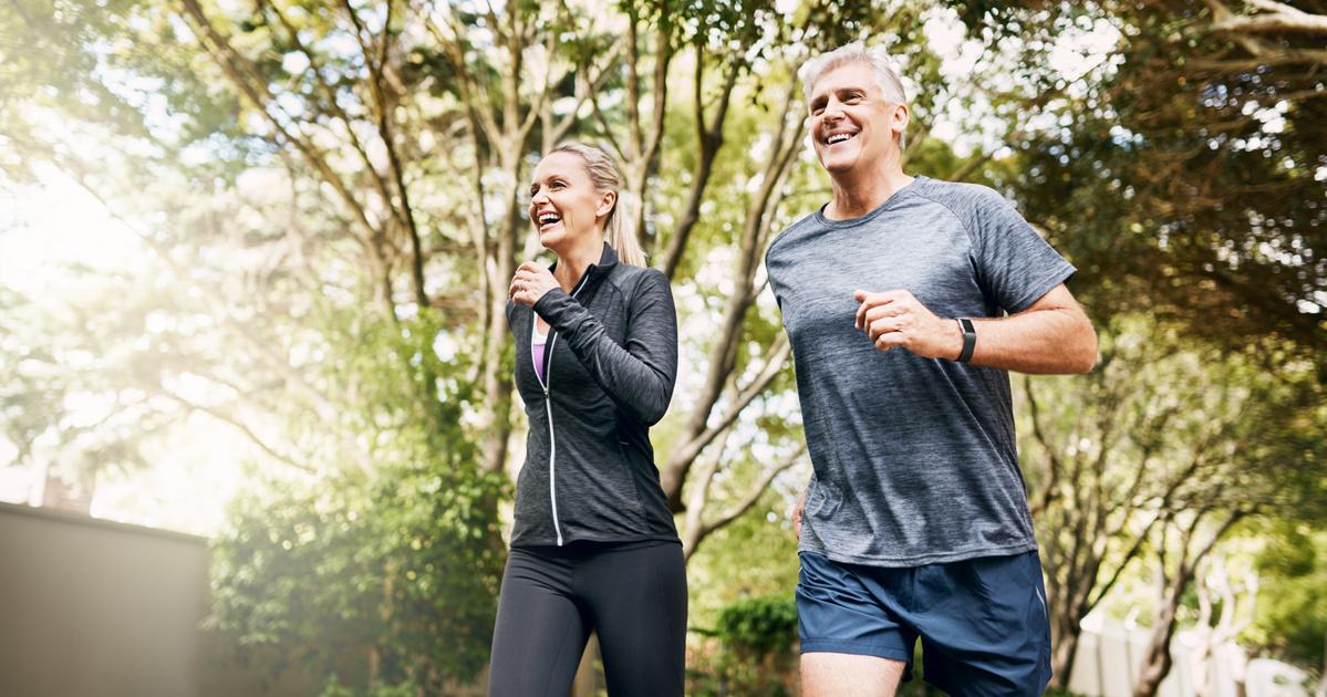a fizikai aktivitás segít a magas vérnyomásban)