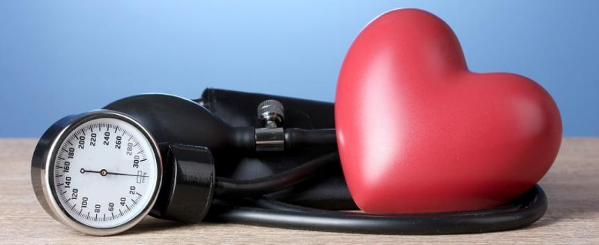 a hipertónia utolsó szakasza hideg vízzel keményedik magas vérnyomás esetén