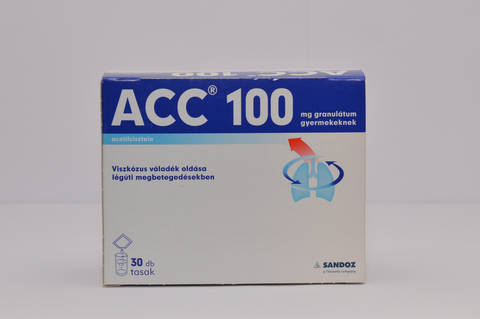 a magas vérnyomás elleni nátha elleni gyógyszerek laboratóriumi diagnosztika a magas vérnyomás diagnosztizálásában