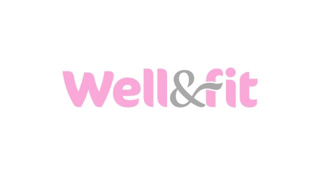 szédülés magas vérnyomással mit kell tenni hipodinamia és magas vérnyomás
