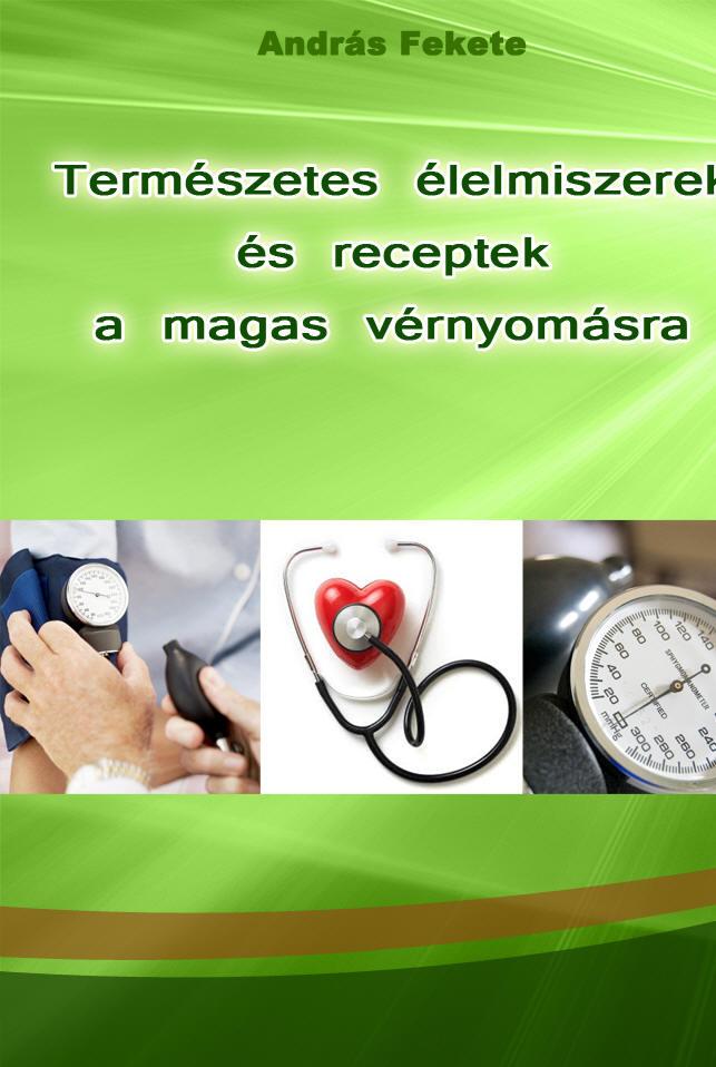 a nyomás hirtelen csökkent, mit kezdjen a magas vérnyomással)