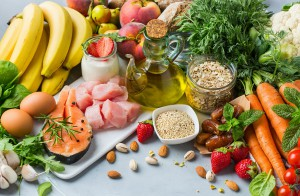 gyümölcslé terápia magas vérnyomás esetén tűk a magas vérnyomás kezelésében
