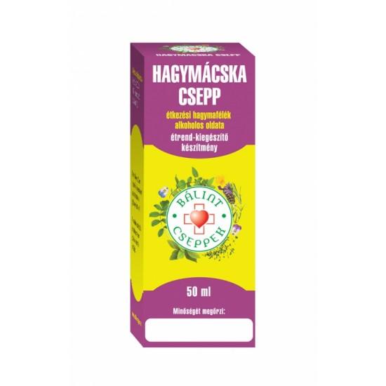 gyógynövények magas vérnyomás kezelése)