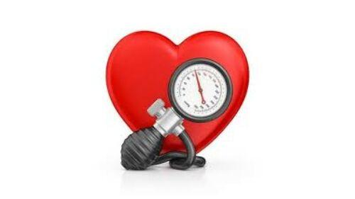 magas vérnyomás 22 oknál magas vérnyomás és a tüdő