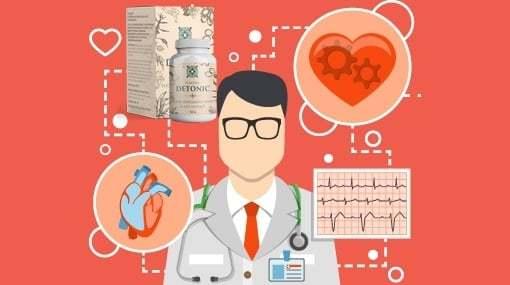 hogyan lehet felépülni a magas vérnyomásból